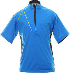 Sunice Sullivan Zephal Short Sleeve Waterproof Jacket