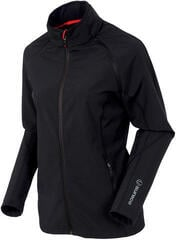Sunice Hilary Convertible Softshell