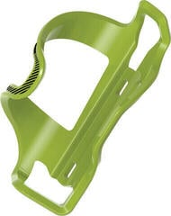 Lezyne Flow Cage SL Right Enhanced Green