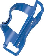 Lezyne Flow Cage SL Right Enhanced Blue