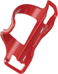 Lezyne Flow Cage SL Right Enhanced Red