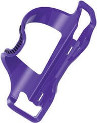 Lezyne Flow Cage SL Right Enhanced Purple
