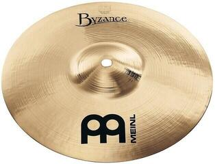 "Meinl Byzance 12"" Brilliant Splash"