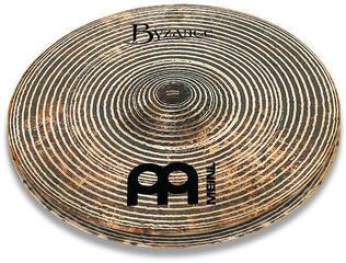 """Meinl Byzance 13"""" Spectrum Hi-Hat"""