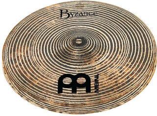 """Meinl Byzance 14"""" Spectrum Hi-Hat"""