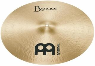 "Meinl Byzance 21"" Heavy Ride"