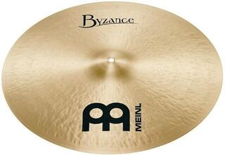 "Meinl Byzance 23"" Medium Ride"