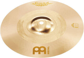 "Meinl Soundcaster Fusion 10"" Splash"