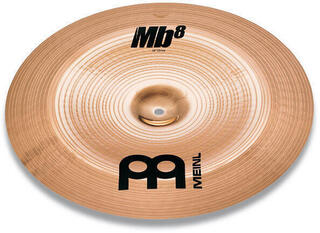 "Meinl MB8 20"" China Brilliant"