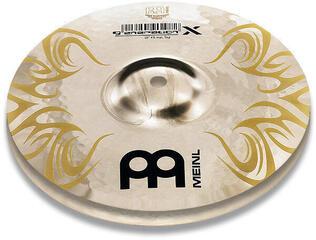 "Meinl GX8FXH Effects Cymbal 8"""