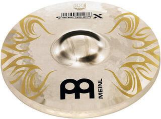 "Meinl GX10FXH Effects Cymbal 10"""