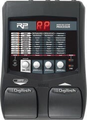 Digitech RP 155