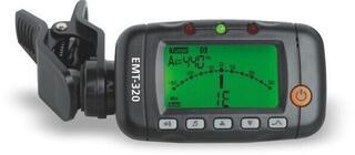 ENO Music EMT 320 Clip Tuner