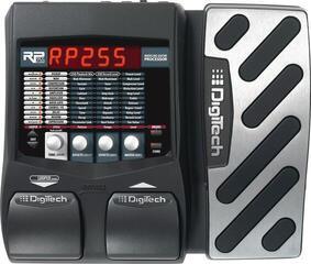 Digitech RP 255