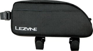 Lezyne Energy Caddy XL