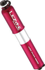 Lezyne Alloy Drive Small Red