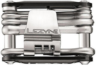 Lezyne RAP 14 Black