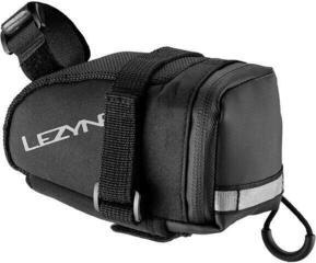Lezyne M-Caddy Black