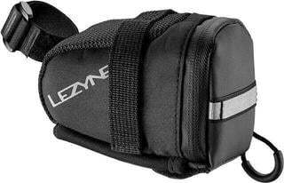 Lezyne S-Caddy Black