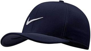Nike Aerobill Classic 99 Performance Cap Obsidian/Anthracite/White M/L