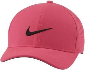 Nike Aerobill Classic 99 Performance Cap Hyper Pink/Anthracite/Black S/M