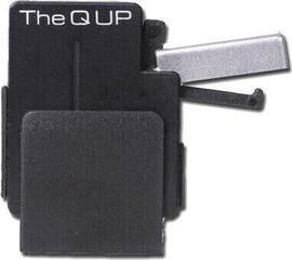 Tonar Q-UP