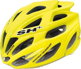 SH+ Shabli Fluo Yellow Matt Unisize