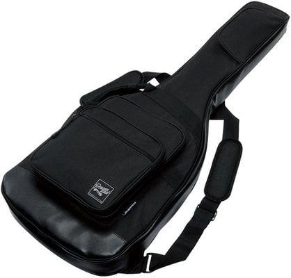 Ibanez IGB540 Black