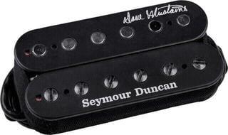 Seymour Duncan Thrash Factor Dave Mustaine Signature Trembucker