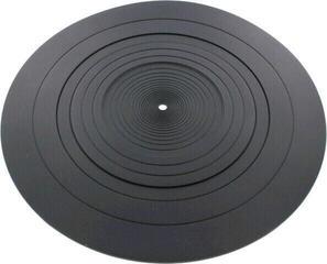Tonar Rubber Mat Black