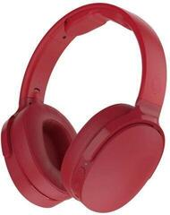 Skullcandy Hesh 3 Wireless Red