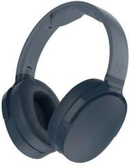 Skullcandy Hesh 3 Wireless Blue