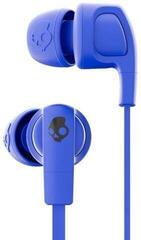 Skullcandy Smokin' Buds 2 Wireless Street Blue