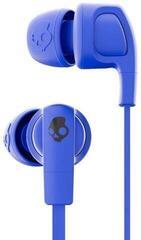 Skullcandy Smokin' Buds 2 Wireless Kék
