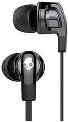 Skullcandy Smokin' Buds 2 Wireless Black/Chrome