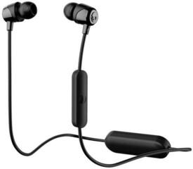 Skullcandy JIB Wireless Earbud Black
