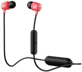 Skullcandy JIB Wireless Earbud Red
