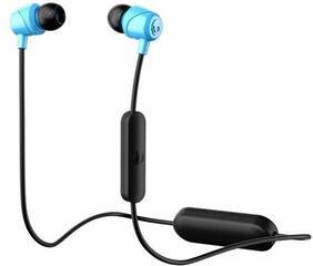 Skullcandy JIB Wireless Earbud Blue