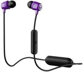 Skullcandy JIB Wireless Earbud Purple