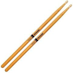 Pro Mark F5AAGC 5A Drumsticks