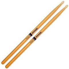Pro Mark F5BAGC 5B Drumsticks