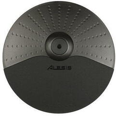 "Alesis 10"" Single Zone Cymbal with Choke"