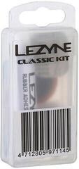 Lezyne Classic Kit Clear