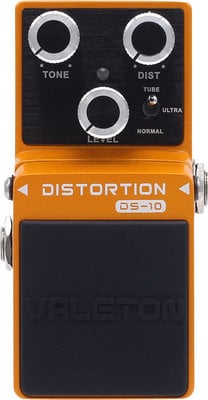 Valeton DS-10 Distortion