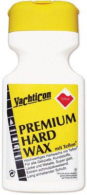 Yachticon Premium Hard Wax 500ml