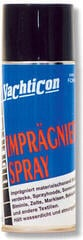 Yachticon Imprägnierspray 400ml