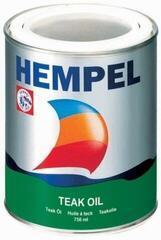 Hempel Teak oil 750 ml