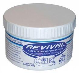 Zodiac Revival 450g