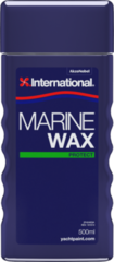 International Marine Wax