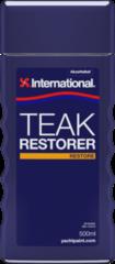 International Teak Restorer 0,5L